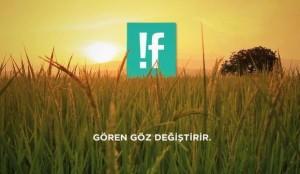 if-bagimsiz-filmler-festivali-afis-mkl