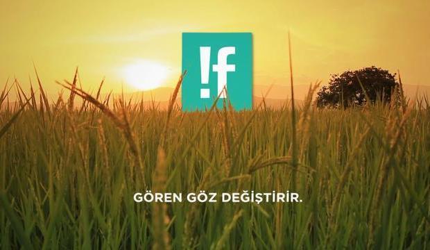 Bağımsız doğa için bağımsız film festivali!