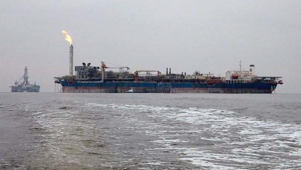 Zehirli Dev Gemi Türkiye'ye Geliyor