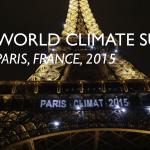 Paris-Summit